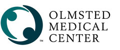 Olmsted Medical Center